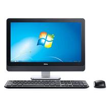 戴尔 OptiPlex 9010 AIO(T32990101AIOCN)产品图片主图