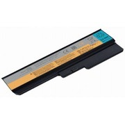 唐都 Lenovo L08O6D01,L08O6D02,L08S6D01 6芯