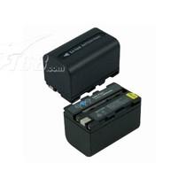 圣奇仕 索尼FS21高品质摄像机/数码相机电池产品图片主图