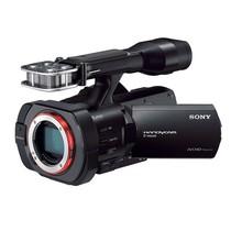 索尼 NEX-VG900E套机(24-70mm)产品图片主图