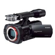 索尼 NEX-VG900E套机(16-35mm)