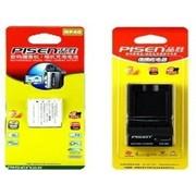 品胜 索尼NP-BN1电池