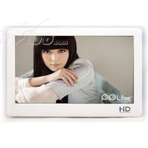 清华紫光 VP+501(8GB)产品图片主图