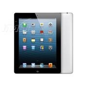 苹果 iPad4 视网膜屏 MD524CH/A 9.7英寸平板电脑(64G/Wifi+3G版/黑色)