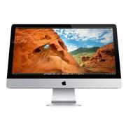 苹果 iMac(MD093CH/A)