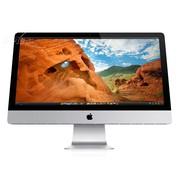 苹果 iMac(MD096CH/A)