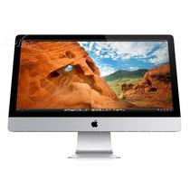 苹果 iMac(MD096CH/A)产品图片主图