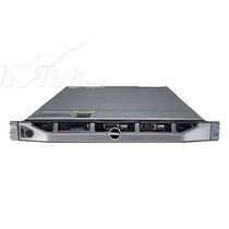 戴尔 PowerEdge R620(Xeon E5-2600/4GB/300GB)产品图片主图