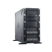 戴尔 PowerEdge T320(Xeon E5-2403/2GB/500G/DVD)