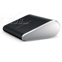 微软 Wedge触控鼠标(Wedge Touch Mouse)产品图片主图