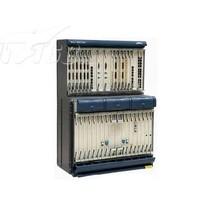 华为 OSN3500产品图片主图