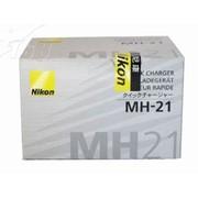 尼康 MH-21