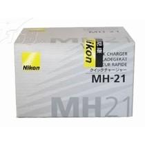 尼康 MH-21产品图片主图