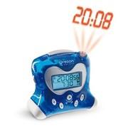欧西亚 RM313P 时间投影小精灵 (蓝色、浅粉色、浅蓝色) 发货随机