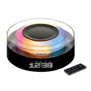 欧西亚 WS903 超声波香薰仪 (黑色)