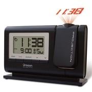 欧西亚 RM308P 时间投影显示器 (黑色)