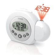 欧西亚 RM303P 投影宝贝 (白色)