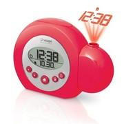 欧西亚 RM303P 投影宝贝 (红色)