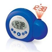 欧西亚 RM303P 投影宝贝 (蓝色)