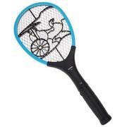 超人 TI101 拓威电蚊拍 灭蚊拍 苍蝇拍 干电式