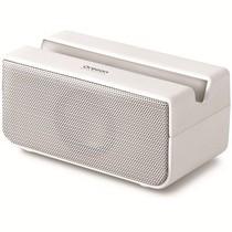 欧西亚 ZP201 无线即时音响 创意礼物礼品(白色)产品图片主图