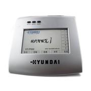 现代 HY-P500
