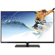 海信 K370X3D 40寸3D智能LED液晶电视(黑色)