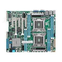 华硕 Z9PA-D8产品图片主图