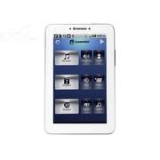 联想 A2207 7英寸平板电脑(16G/Wifi+3G版/白色)
