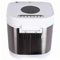 北美电器 AB-SN6513 1000g 全自动面包机 (银色)产品图片主图