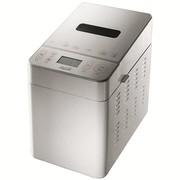 北美电器 AB-PN6810 750g 面包机(白色)