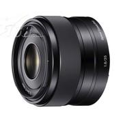 索尼 E 35mm f/1.8 OSS