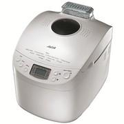 北美电器 AB-PM6512 1000g 面包机(白色)