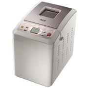 北美电器 AB-PN4810 750g 面包机(白色)