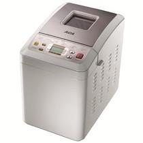 北美电器 AB-PN4810 750g 面包机(白色)产品图片主图