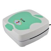 志高 ZG-D 家用大容量营养卡通 蛋糕机 绿色