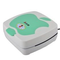 志高 ZG-D 家用大容量营养卡通 蛋糕机 绿色产品图片主图