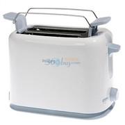 飞利浦 HD2567 面包烘烤器