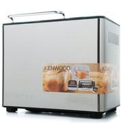 凯伍德 BM450 面包机