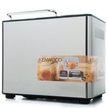 凯伍德 BM450 面包机产品图片主图