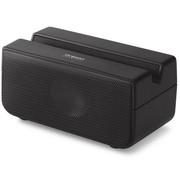 欧西亚 ZP201 无线即时音响 创意礼物礼品(黑色)