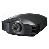索尼 VPL-HW50ES产品图片主图