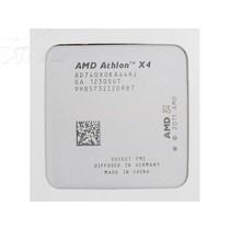 AMD 速龙II X4 740(盒)产品图片主图