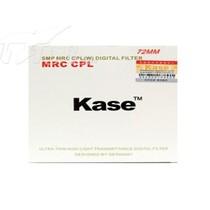 卡色 77mm (超薄CPL偏振镜)产品图片主图