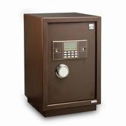 威伦司 睿司系列 BGX-A/D530Ⅱ防盗保管箱(电子密码锁)