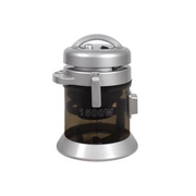 海尔 ZL1500-2S立式吸尘器