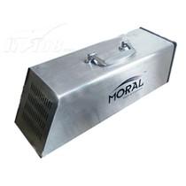 摩瑞尔 M-S30产品图片主图