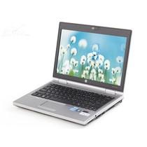 惠普 2570p(B8Z45PA)产品图片主图