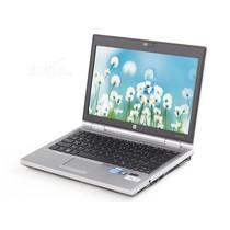 惠普 2570p(i5 3360M)产品图片主图