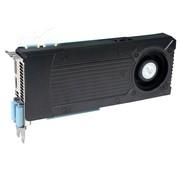 铭鑫 视界风 GTX660TI -2GBD5 抢鲜版